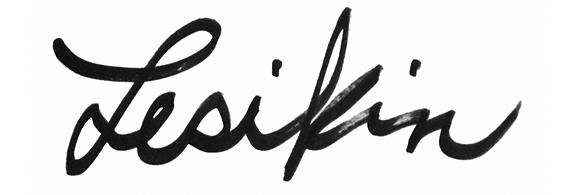 lesikin.com logo