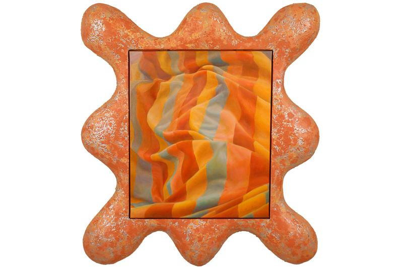 tangerine-post